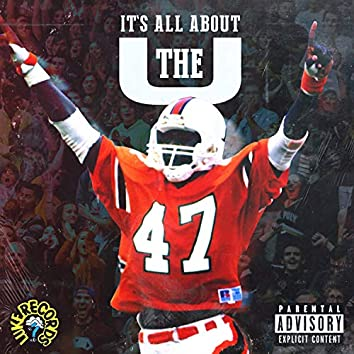 Its All About the U