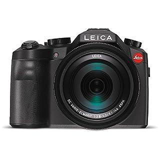 Leica V-LUX (Typ 114) Digital Camera (B01N5W6VE0) | Amazon price tracker / tracking, Amazon price history charts, Amazon price watches, Amazon price drop alerts
