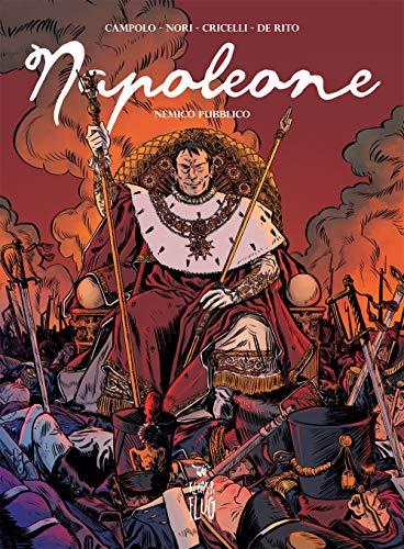 Napoleone: 1