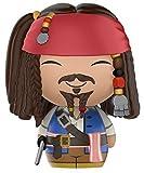 De pirates des Caraïbes, Jack Sparrow, car une dorbz stylisés de Funko en vinyle stylisés à collectionner stands 7,6cm de hauteur, parfait pour tout fan de pirates des Caraïbes recueillir et afficher tous les pirates of the Caribbean dorbz vinyls