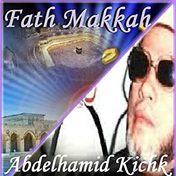 Fath Makkah (Quran)