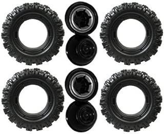 Best power wheels jeep hurricane parts Reviews