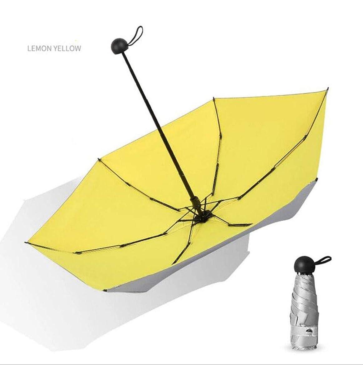 小説自慢ストライク折りたたみ傘 日傘 超軽量 UVカット率99.9% UV加工塗装 ミニ傘 携帯しやすい 男女兼用 UPF50+ 紫外線対策 日焼け防止 晴雨両用 プレゼント