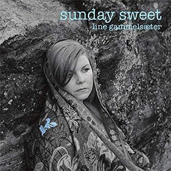 Sunday Sweet