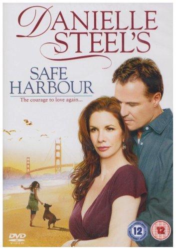Danielle Steel - Safe Harbour [UK Import]