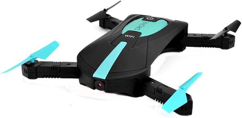 MapleDE Fernsteuerungsflugzeug-Sicherheitsdrohne, HD-Flugdrohne mit Fester Hhe, Mini-Faltvierachsflugzeuge Umweltfreundliche Kinderfernsteuerungsflugzeuge