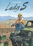 Lady S - Nouvelle intégrale - tome 3 - Lady S - Nouvelle intégrale