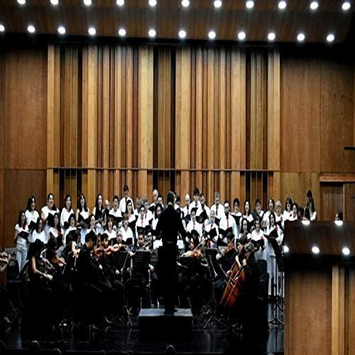 Coro Polifónico Vita et Musica