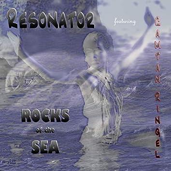 Rocks of the Sea (feat. Camtan Ringel)