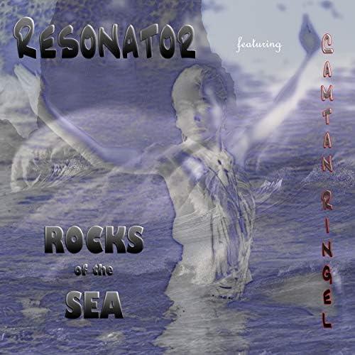 Resonator feat. Camtan Ringel