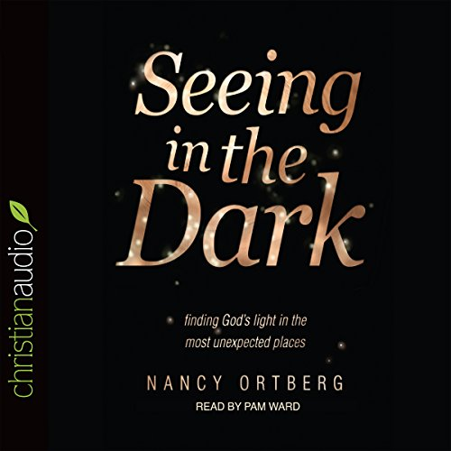 Seeing in the Dark Titelbild