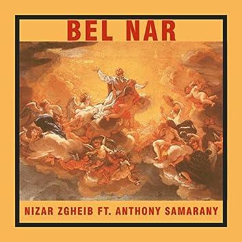 Bel Nar
