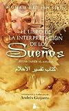 LIBRO DE LA INTERPRETACION DE LOS SUEÑOS, EL (2008)