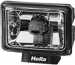 Suchergebnis Auf Für Zusatzscheinwerfer Fernlicht Led