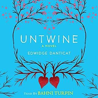 Untwine cover art