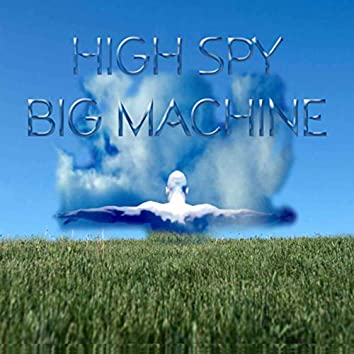 Big Machine (Radio Edit)