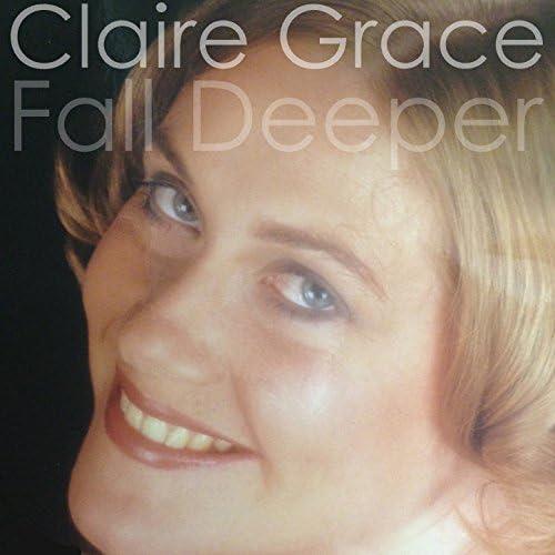 Clare Grace