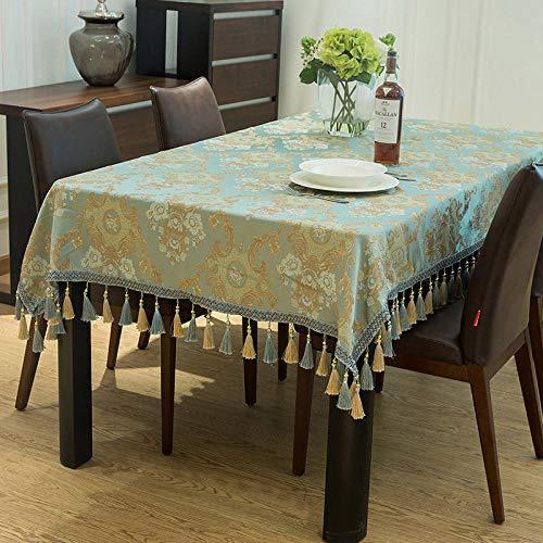 Onderhoudsvriendelijk, vuilafstotend, hoge temperatuurbestendigheid. Kleur en grootte naar keuze. Luxe tafel, nachtkastje, salontafel, afdekking doek 1_65 x 65 cm