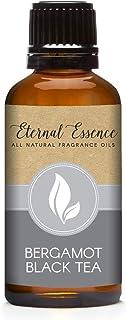 All Natural Fragrance Oils - Bergamot Black Tea - 30ML