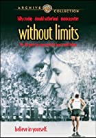 Without Limits [DVD] [Import]