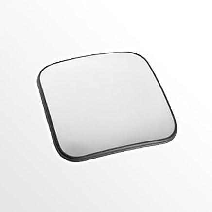 Scania S/érie 4/en verre miroir /& 5/s/érie R P 1765985/aile miroir de rechange en verre