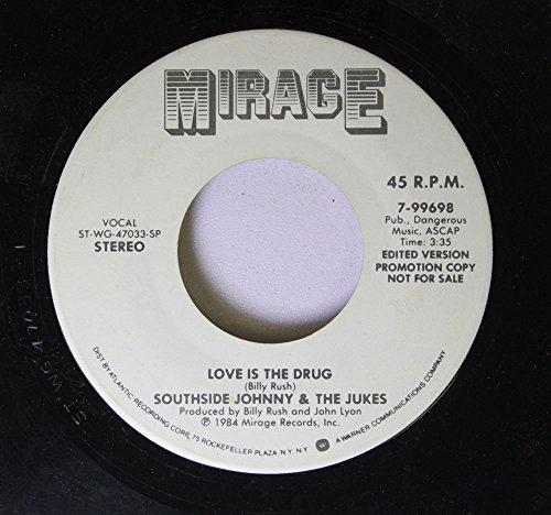 Mirage 5 [Vinyl LP]