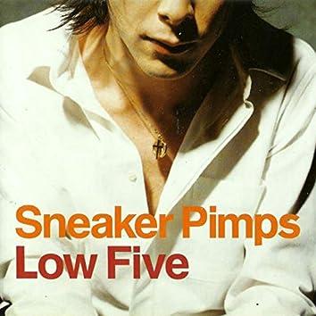 Low Five