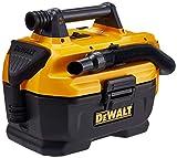 DEWALT DCV580H 20V MAX Cordless Wet-Dry Vacuum
