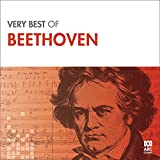 Symphony No. 9 in D Minor, Op. 125 'Choral': IV. Ode to Joy (Live from Sydney...