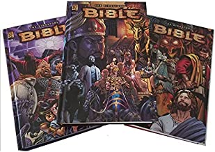 Best the kingstone bible Reviews
