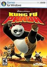 Kung Fu Panda - PC