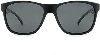 979eb559dea63 Moda - HB - Óculos e Acessórios   Acessórios na Amazon.com.br