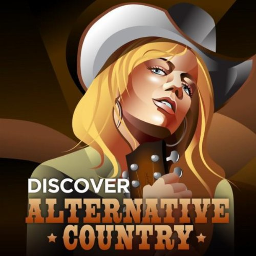 Discover Alternative Country