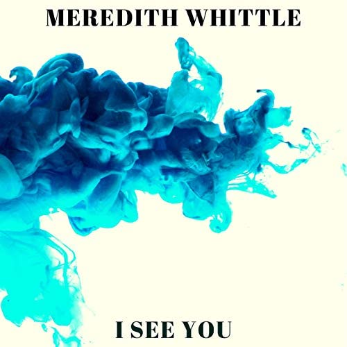 Meredith Whittle