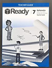 Best ready 7 mathematics practice and problem solving answer key Reviews