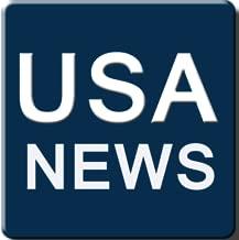 USA NEWS (Adfree)