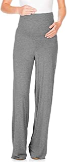 12babyline Womens Maternity Trousers