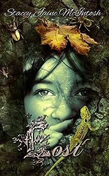 Lost by [Stacey Jaine McIntosh]
