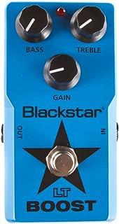 Blackstar Lt-Boost Guitar Pedal