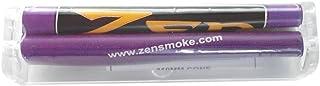 Rouleuse de cigarette conique CONE ZEN pour longue feuille à rouler 11cm
