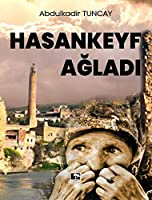 Hasankeyf Agladi