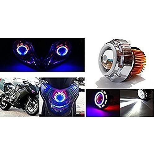 R15 Headlight: Buy R15 Headlight Online at Best Prices in