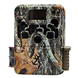 Browning STRIKE FORCE ELITE Sub Micro Trail Camera (10MP) | BTC5HDE by Browning Trail Cameras