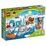 LEGO 10803 - Artico Duplo