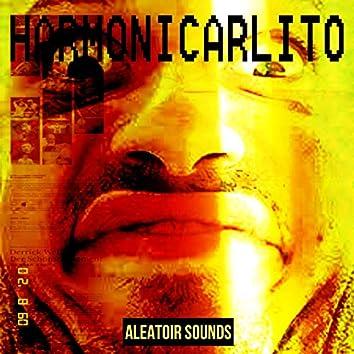 Harmonicarlito
