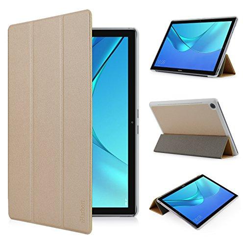 iHarbort Huawei MediaPad M5 10.8