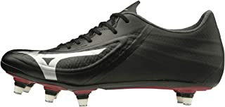 MIZUNO 美津浓 橄榄球鞋 常规款 3 RG PRO SI