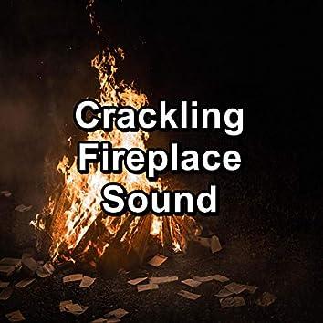 Crackling Fireplace Sound