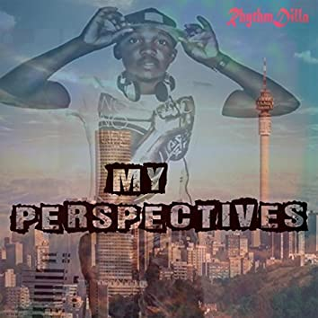 My Perspectives