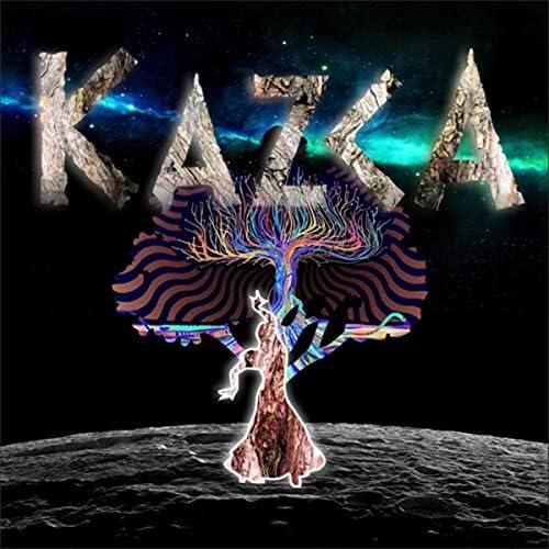 kazca